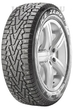 215/65 R16 102T Pirelli Winter Ice Zero  - XL