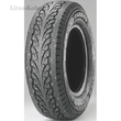 225/70 R15C 112/110R Pirelli WINTER CHRONO