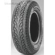 175/70 R14C 95T Pirelli WINTER CHRONO
