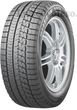 195/55 R15 85S Bridgestone BLIZZAK VRX