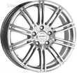 7 x 16 ET48 d63,4 PCD5*108 ENZO 103 high gloss