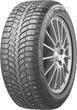 225/60 R17 103T Bridgestone BLIZZAK Spike-01  - XL