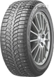 195/55 R15 85T Bridgestone BLIZZAK Spike-01