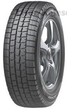 215/55 R17 94T Dunlop WINTER MAXX WM01