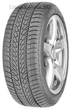 195/55 R15 85H Goodyear ULTRAGRIP 8 PERFORMANCE