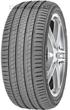 255/60 R17 106V Michelin LATITUDE SPORT 3