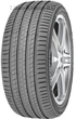 255/60 R17 106V Michelin LATITUDE SPORT 3