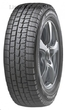 225/55 R17 97R Dunlop SP Winter Maxx SJ8