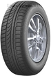 185/70 R14 88T Dunlop SP Winter Response