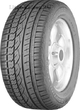 275/40 R20 106Y Continental ContiCrossContact UHP - E