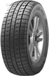 145 R12C 81/79N Kumho Ice Power KW21