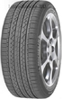 235/65 R18 104H Michelin LATITUDE TOUR HP