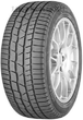 235/55 R17 99H Continental ContiWinterContact TS 830 P