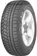 225/70 R16 107Q Continental CrossContact Viking - XL