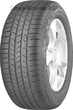 235/70 R16 106T Continental CrossContact Winter