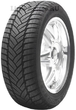 205/55 R16 91H Dunlop SP Winter Sport M3  Run Flat
