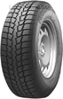 165/70 R14C 89/87Q Kumho Power Grip KC11