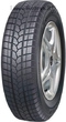 215/55 R16 97H Tigar Winter 1 - XL