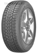 195/60 R15 88T Dunlop SP Winter Response 2