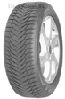 165/70 R13 79T Goodyear ULTRAGRIP 8 - XL