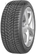 205/55 R16 91H Goodyear ULTRAGRIP PERFORMANCE 2  Run Flat