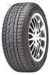 255/45 R18 103V Hankook Winter icept Evo W310