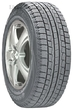205/65 R16 95Q Hankook Winter icept W605