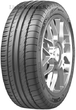 275/35 ZR18 95Y Michelin PILOT SPORT PS2  Run Flat - ZP