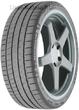 225/45 ZR18 95Y Michelin PILOT SUPER SPORT - XL