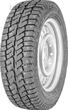 215/65 R16C 109/107R Continental VancoIceContact