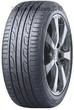 215/65 R16 98H Dunlop SP SPORT LM704
