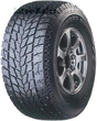275/60 R20 115T Toyo Open Country I/T