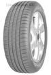 195/50 R15 82V Goodyear EfficientGrip Performans