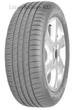 245/45 R17 99Y Goodyear EfficientGrip Performans - XL