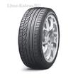 255/55 R18 109V Dunlop SP SPORT 01  Run Flat