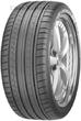 255/45 R20 101W Dunlop SP SPORT MAXX GT