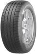 255/55 R18 109Y Dunlop SP QuattroMaxx - XL