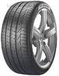 255/45 R18 99Y Pirelli P ZERO