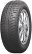 185/65 R14 86T Goodyear EfficientGrip Compact