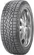 265/70 R16 112T Pirelli SCORPION ATR