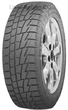 195/55 R15 85T Cordiant Winter Drive PW-1