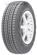 225/60 R16C 101/99T Hankook Winter RW06