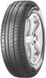 185/60 R14 82H Pirelli CINTURATO P1