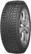 185/60 R14 82T Cordiant Snow Cross PW-2