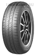 145/65 R15 72T Kumho Ecowing ES01 KH27