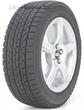 205/55 R16 91Q Bridgestone Blizzak RFT-SR01  Run Flat