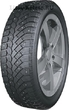 235/65 R17 108T Continental ContiIceContact 4x4  - XL