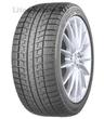 235/50 R18 97Q Bridgestone Blizzak REVO-2