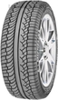 275/45 R19 108Y Michelin LATITUDE DIAMARIS - XL