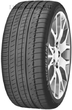 275/55 R19 111W Michelin LATITUDE SPORT